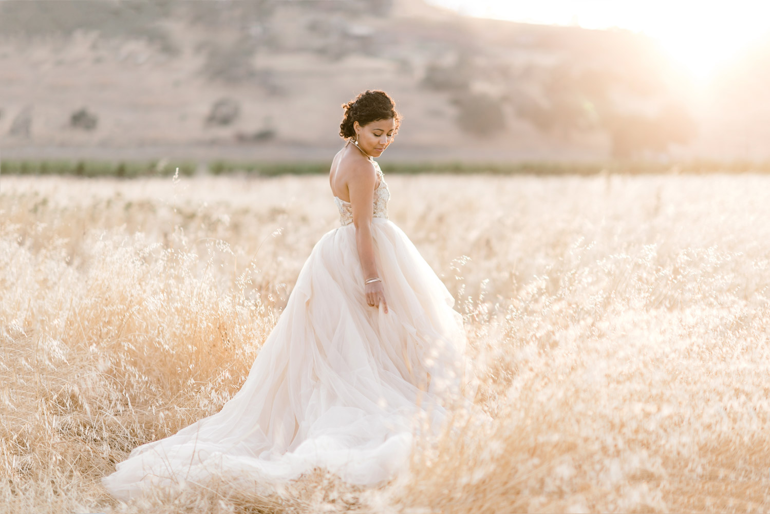 bridal_editorial_elopement_fairfield_california-1