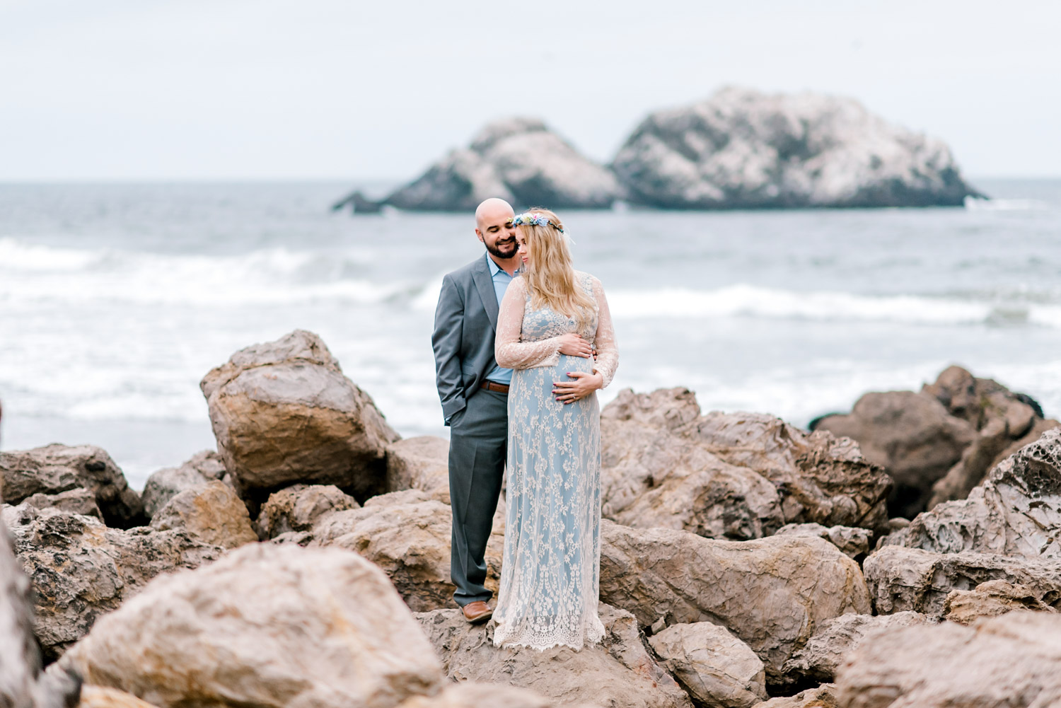 san_francisco_sutro_baths_beach_maternity-10