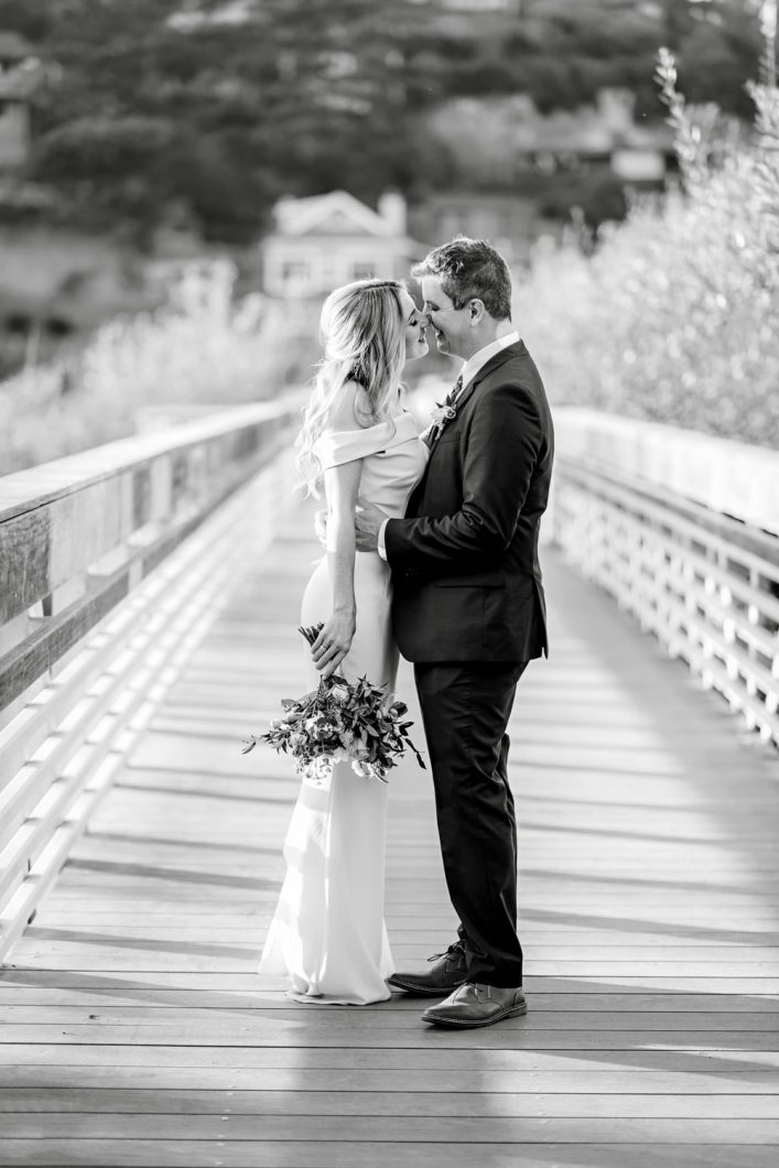 muir_woods_beach_wedding_elopement-17