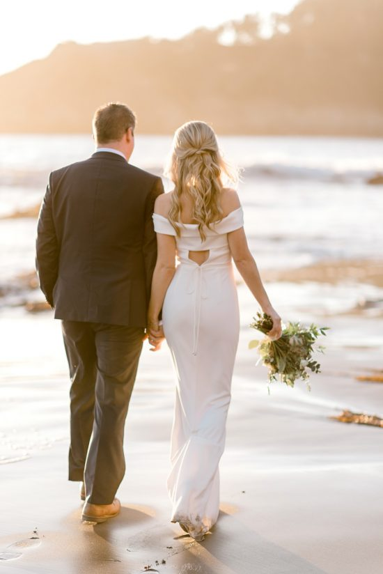 muir_woods_beach_wedding_elopement-24