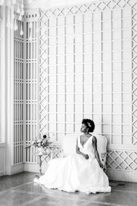 brides_LGBT_micro_wedding_montalvo_arts_saratoga_elopement-105