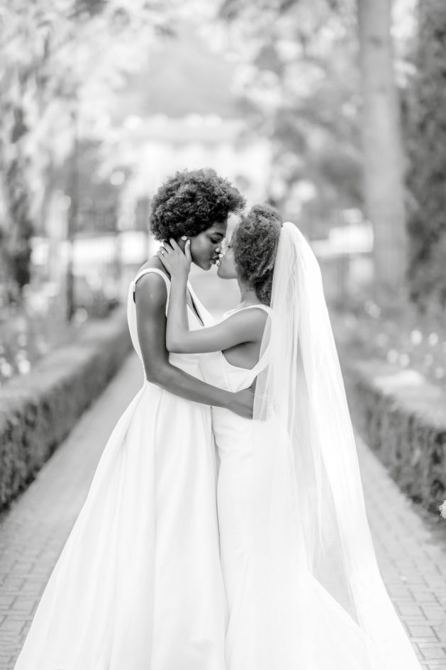 brides_LGBT_micro_wedding_montalvo_arts_saratoga_elopement-158